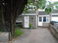 4 bedroom semi detached property in Balroy Court...