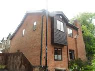 Detached house for sale in West Farm Court...