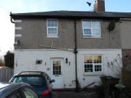3 bed semi detached home for sale in Station Road, Camperdown...