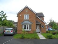 Lansbury Court Detached property for sale