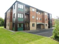 1 bed Apartment for sale in Williams Park, Benton...