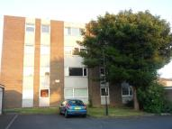 2 bedroom Apartment in Acomb Court...