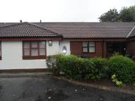 Ashwood Close Bungalow for sale
