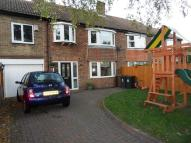 Whitley Road semi detached property for sale