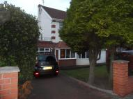 4 bed Detached home for sale in Benton Park Road, Benton...