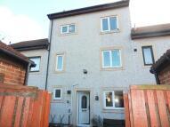 Town House for sale in Eider Walk, Killingworth...