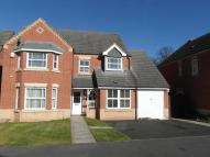 4 bedroom Detached property to rent in Backworth Court...