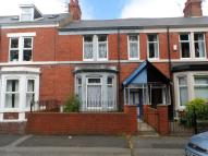 Terraced property for sale in Sandringham Avenue...