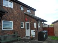 1 bedroom Flat for sale in Sutton Court, Wallsend...
