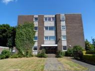 1 bedroom Flat for sale in Acomb Court...