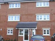2 bed Apartment to rent in Hawks Edge, West Moor...