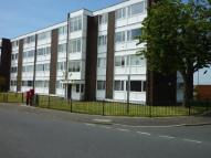 2 bed Apartment to rent in Rowan Court, Forest hall...