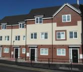 Town House for sale in Langley Court, Burradon...
