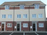 3 bedroom Town House for sale in Langley Court, Burradon...