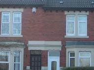 3 bed Terraced home for sale in Park View, Wideopen, NE13