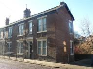 1 bedroom Studio flat in Killingworth Road...