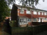 3 bedroom Terraced home for sale in Arundel Court...
