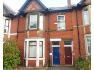 property to rent in Salters Road, Gosforth, ne3