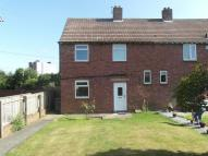 3 bed semi detached property in Falkland Avenue, Montagu...
