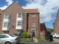 5 bed Town House in Barmoor Drive...