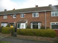 3 bedroom Terraced property for sale in Birnham Place, Montagu...