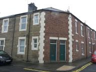property for sale in Bowsden Terrace, South Gosforth, NE3