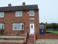 3 bed semi detached property in Millfield Avenue...