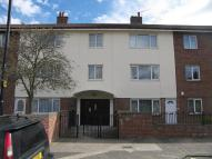 Stoneleigh Avenue Flat to rent