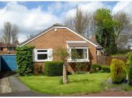 Bungalow for sale in Whitebridge Close...