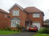 3 bed Detached property for sale in Maybury Villas...