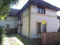3 bed Terraced property for sale in Columbia Grange...