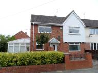 semi detached property in Winton Way, Kenton, NE3