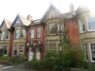 4 bedroom Terraced property in The Poplars, Gosforth...