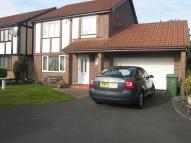 4 bedroom Detached house in Brownlow Close...