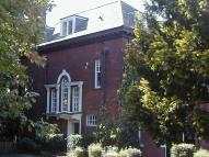 Apartment in 3 Jesmond Park West...