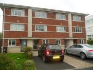 Town House for sale in Wills Mews, High Heaton...