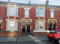 property for sale in Cartington Terrace, Heaton, NE6