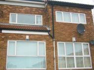 Langhorn Close Terraced house to rent
