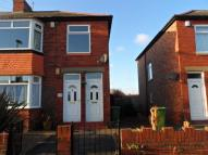 3 bedroom Flat to rent in Addycombe Terrace...