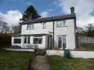 4 bedroom Detached home in Llanbedr, LL45