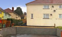 1 bedroom Apartment for sale in Park Hall, Carmarthen