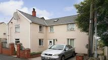 Hall Street Detached property for sale