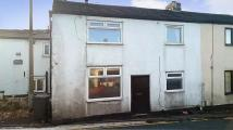 2 bedroom End of Terrace home for sale in Newmarket Road...