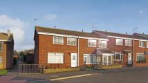 3 bed End of Terrace property in Fairfield Drive...