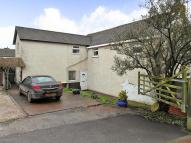 4 bed Detached property for sale in Rockwell Green...