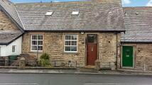 3 bedroom Terraced property for sale in High Road, Halton...