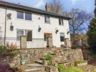 Detached home for sale in Church Road, Gilwern...