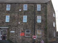 Apartment in Park Road, Haltwhistle...