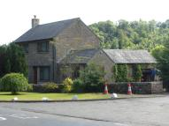 3 bed Detached home for sale in The New Police House...