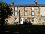 Terraced house for sale in High Street, Bellingham...